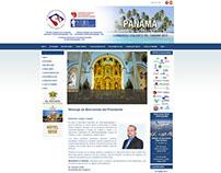 spoccc.org.pa-congreso