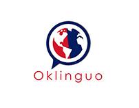 Oklinguo - Imagen de la empresa