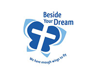 Brand BESIDE YOUR DREAM