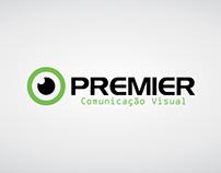 Premier Comunicação Visual