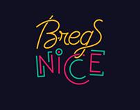 BregsNice