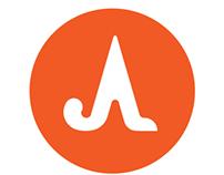 Diseño Gráfico & Logo