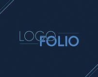 Logos/Logotype