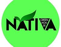 Nativa Green House