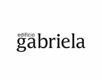 Catalog for Gabriela