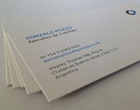 goIntegro | Merchandising