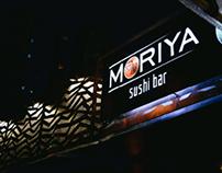 Moriya Sushi Bar