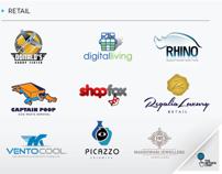 Retail / Entretenimiento
