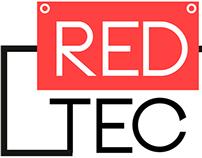 Logo RedTec