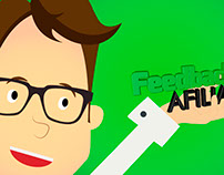 FeedBack Brasil Video