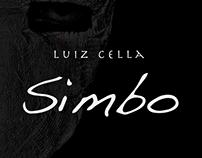 Simbo