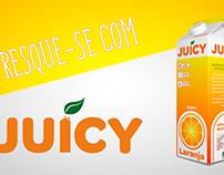 Suco JUICE