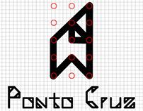 PontoCruz typography