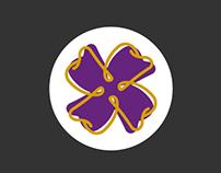 Logo Iniciativa de Salud Oral