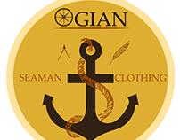 Logo OGIAN 4
