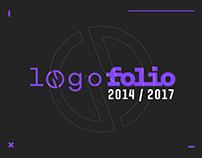 Logofolio | 2014-2017