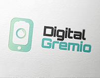 Digitalgremio - Web Design