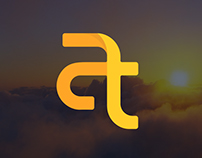 Adriele Tais - Personal Branding