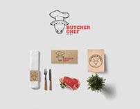 Butcher Chef Beef