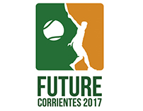 FUTURE 2017 Corrientes