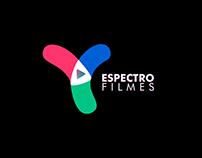 Espectro Filmes - Logo Reveal