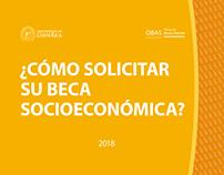 Oficina de Becas y Asistencia Socioeconómica (UCR)