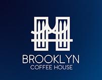 Brooklyn Coffee House