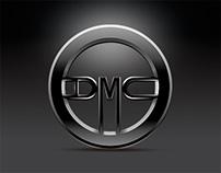 Portafolios DMC