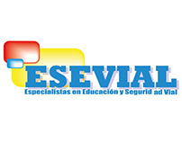 Diseño gráfico publicitario, empresa ESEVIAL