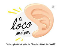 Alocomotion - video