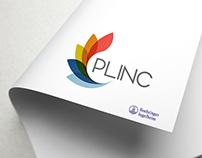 Branding PLINC Boehringer Ingelheim