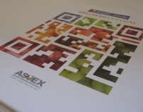 Catalogo ASOEX