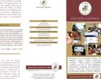 Folder UFMA