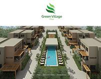 Green Village Pilar