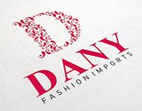 Dani Fashion Imports