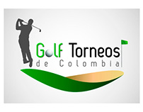 Torneos de Golf