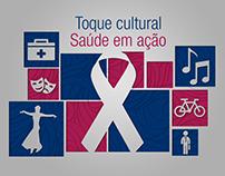 Toque Cultural
