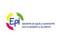 EPI marca/ imagen corporativa