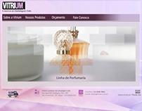 Site | Vitrium