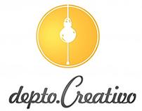Algunos logos diseñados