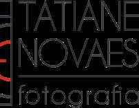 Tatiane Novaes - Fotografia