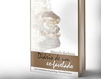Design editorial - diagramação, capa e convites