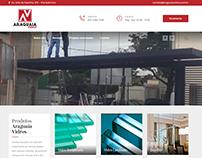 araguaiavidros.com.br