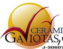 Ceramica Gaviota