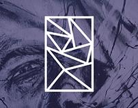Fragmento/fusión