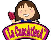 Creación Logotipo