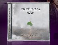 Banda FREEDOM