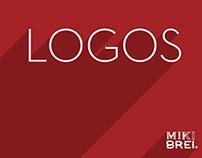 Logos Identity
