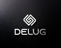 Delug - Men's Wear