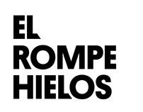 Logo El Rompehielos